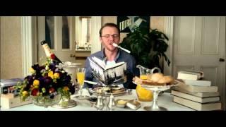 Всё Могу (2015) - официальный русский трейлер фильма