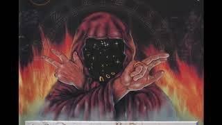 H̲e̲l̲l̲o̲ween – The T̲i̲m̲e̲ Of The O̲a̲t̲h̲ (Full Album) 1996