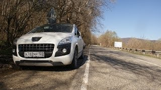 Краснодар - Горячий Ключ(, 2014-04-14T10:39:29.000Z)