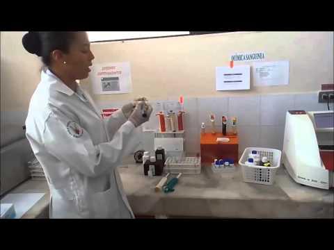 7. DETERMINACION DE COLESTEROL, TRIGLICERIDOS, HDL, LDL