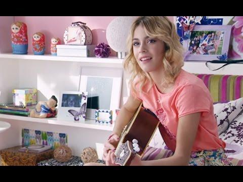 Сериал Disney - Виолетта - Сезон 1 эпизод 36