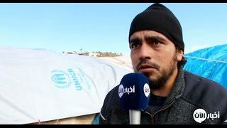 حصري | شهادات أهالي مدينة حلب على وحشية النظام ومليشياته