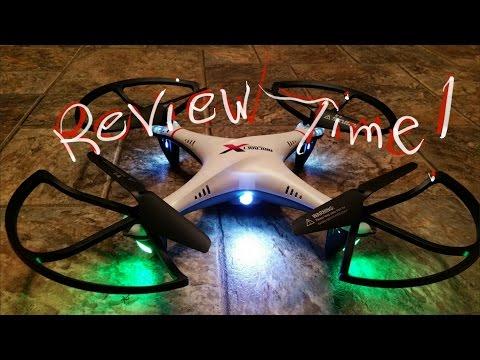 Дрон Aircraft L6039 500mAh 2.0 mpx HD камера дистанционно управление 27