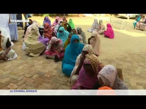 Mauritanie : élections générales à valeur de test pour le régime et l'opposition