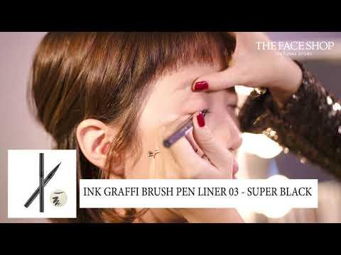 BST Rạng Rỡ Sắc Xuân - Phong cách trang điểm Năng Động Xuân Tươi Trẻ