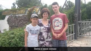 kirillovka(, 2015-09-14T19:06:18.000Z)