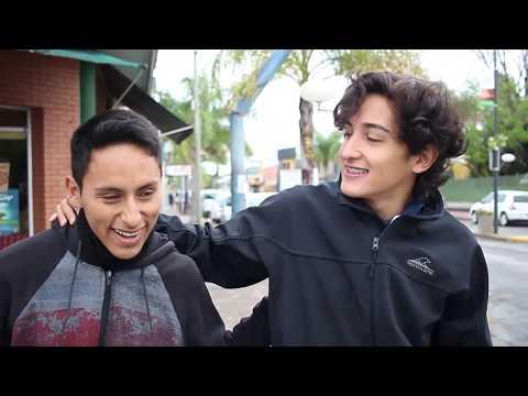 Life In Entre Rios, Argentina | Vlog 1  #StudyAbroad #ACA