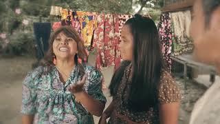 3 Familias (T4) - La hija perdida de Doña Yoco