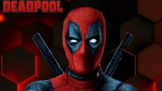 Deadpool edit 20 dollar whatsapp status