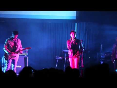 RAN (Live) Carnaval Soundnation 6/9 - Medley (D'inspiration, lagu untuk Riri, Nothing last forever)