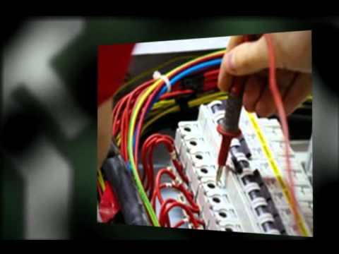 Quality Professional Electrical Testing, Fixed Wire Testing