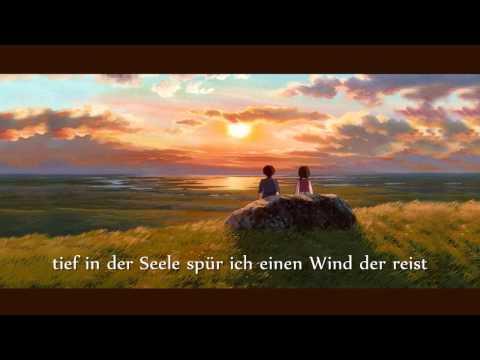 Chroniken der Verdammten - Folge 1 - Das Schloss des Todes - Hörspiel komplett