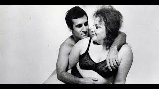 Fat on Film: THE HONEYMOON KILLERS