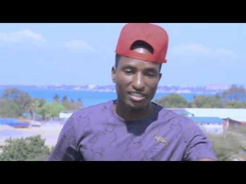 Mwenendox ft Gardie & Sampamba - Baba Muumba (official Video )