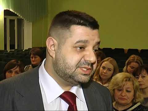 ObjectivTv: У Харкові обговорили освітню реформу
