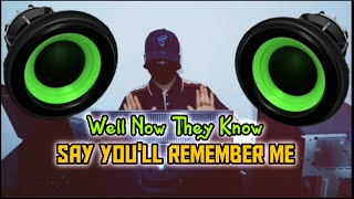 DJ Let it Go X Wildest Dreams Mashup Tik Tok Remix Full Bass 2020
