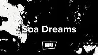 Soa Dreams-Nocturnal (전체 앨범 믹스)