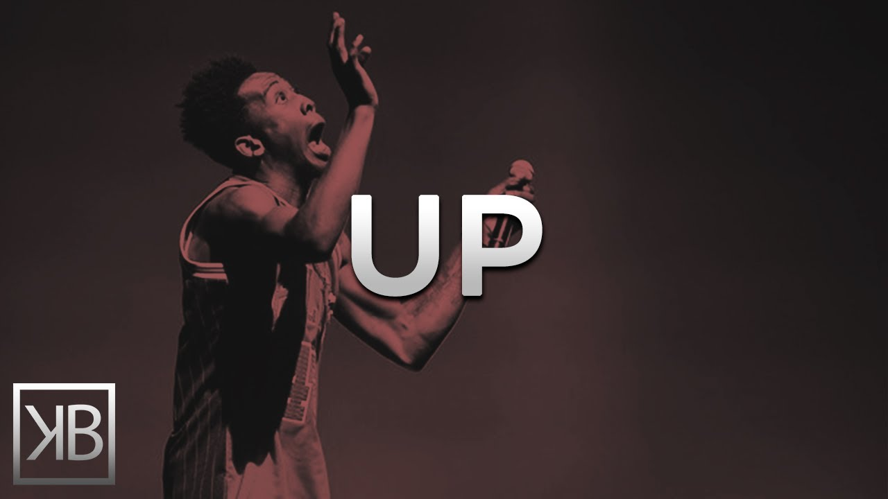 Rap Beats, Hip Hop Instrumentals, Type Beats, and More