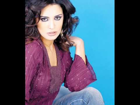 Dania - El Helwa Di