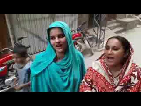 Delhi public school bokaro