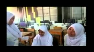 Nindy feat Audy-Untuk Sahabat (cover)