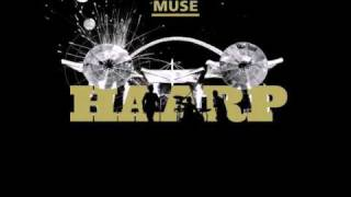 Muse - Knights of Cydonia