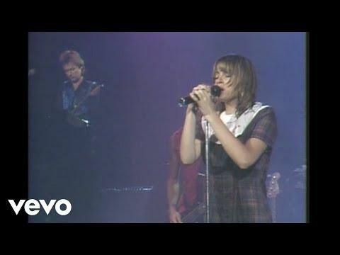 Divinyls - Elsie (Live)