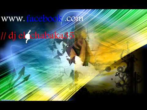 dj ashabaka35__006..mouzik موسيقة