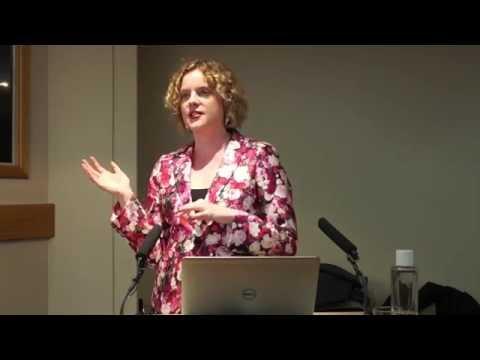The Coffee Sessions: Emma Sage on taste & sensory performance