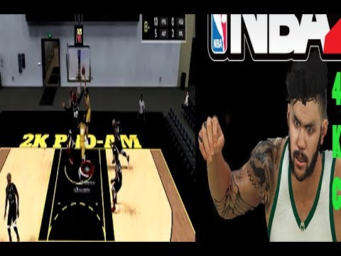 NBA UNBELIEVABLE HIGHLIGHTS