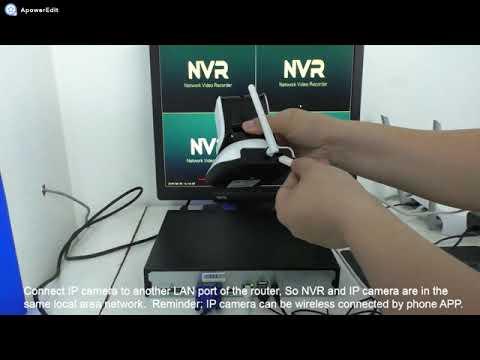 N8209 | VStarcam