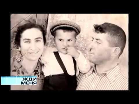 Азербайджанский ребенок вырос в Армянской семье