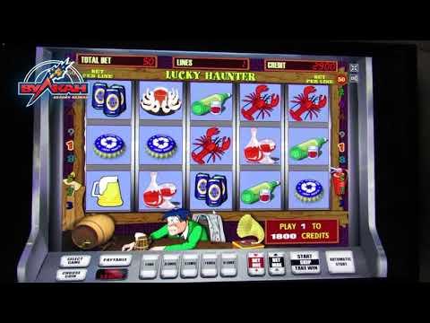 Схема выигрыша в автомат Пробки. Играть казино бесплатно без регистрации.