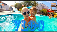Morskaymar - YouTube