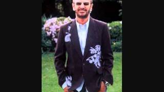 Ringo Starr - I Love my Suit