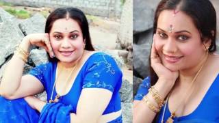 Malayalam Serial Actress Whatsaap Videos
