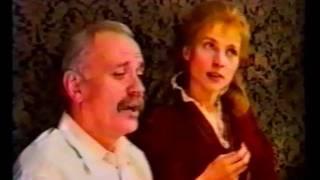 """О съёмках фильма """"Сибирский цирюльник"""" 1_02"""