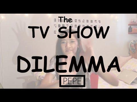 the-tv-show-dilemma