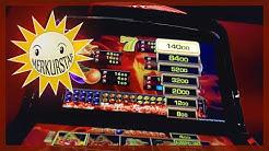 Online Casino Geld ZurГјckfordern