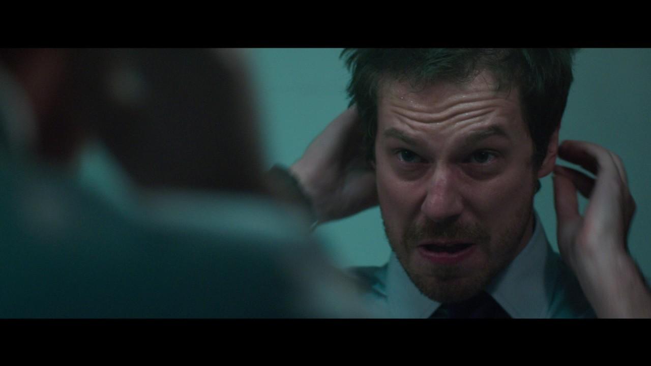 Download The Belko Experiment - Trailer