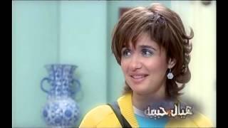 Hamada Helal - El Sebo3 | حمادة هلال - السبوع
