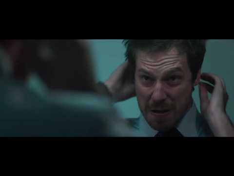 The Belko Experiment Official Trailer 1 2017   John Gallagher Jr  Movie