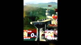 Here's another Super Smash Bros. Brawl video for you, guys but i'm ...