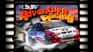 HSV Adventure Racing