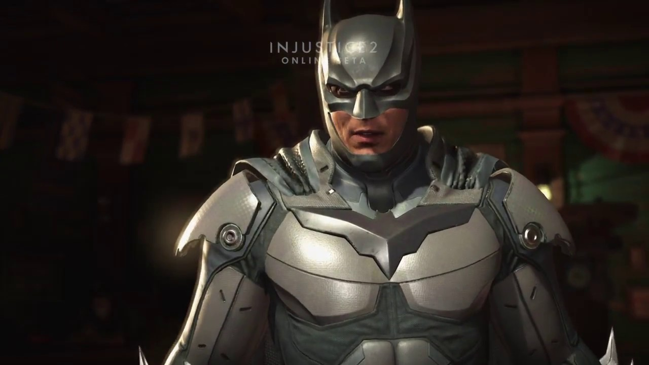 Batman vs superman online free