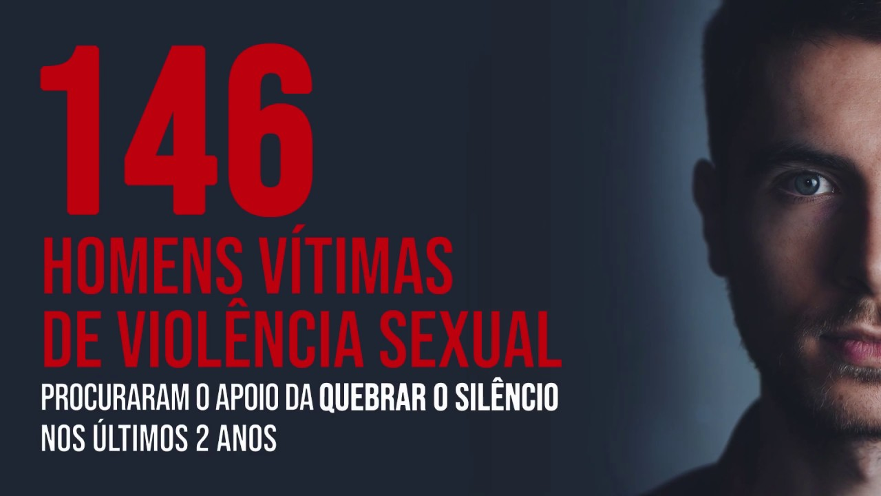Vítimas do Silêncio (Portuguese Edition)