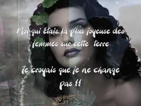 Poème Damour Triste Httpmsgdamourblogspotcom
