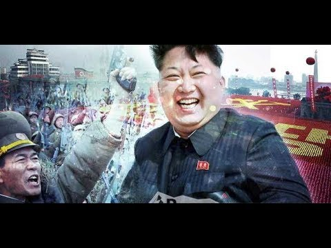 US to DPRK: 'We are not your enemy'