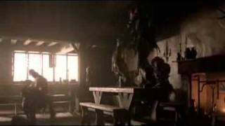 Download Video The Musketeer - first fight MP3 3GP MP4