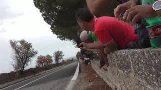62° Monti Iblei- 2019 Highlights